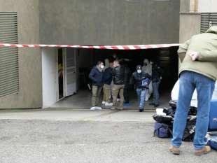 omicidio ilenia fabbri a faenza 3