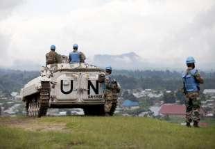 ONU CONGO - 5