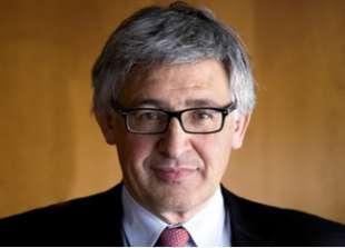 Piero Cipollone