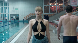 red sparrow 3