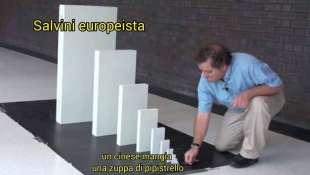 salvini europeista meme 3