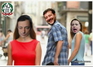 salvini europeista meme 4