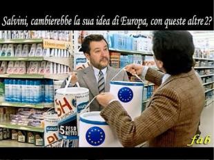 salvini europeista meme 5