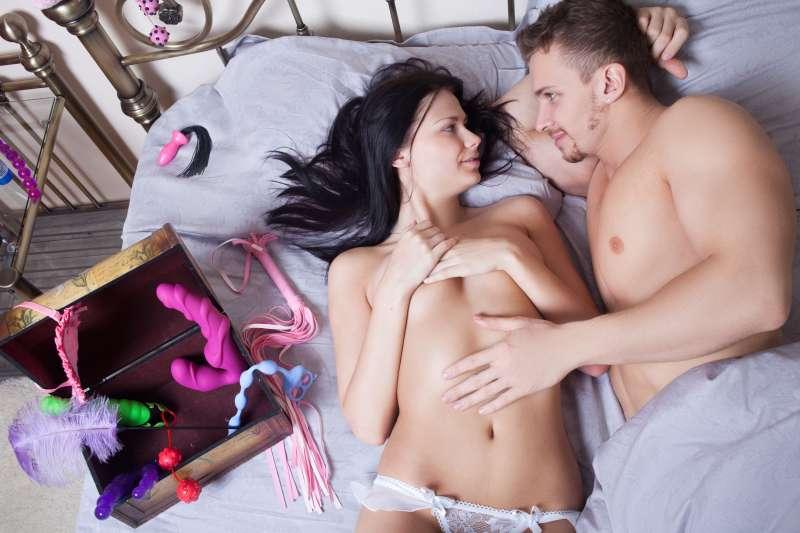 sex toys 2