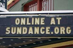 sundance 2021 online