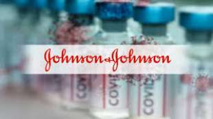 vaccino johnson&johnson 4