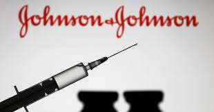 vaccino johnson&johnson 9