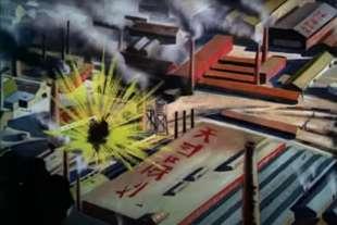 victory through air power di disney 12