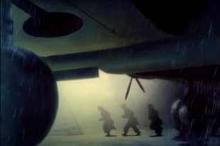 victory through air power di disney 15