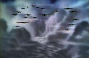 victory through air power di disney 18