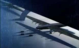 victory through air power di disney 24