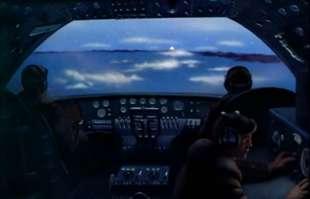 victory through air power di disney 8