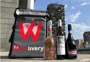 winelivery vino a domicilio