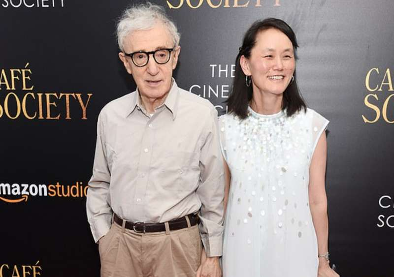 woody allen e soon yi copia