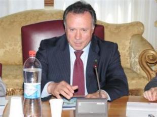 AMATO BERARDI