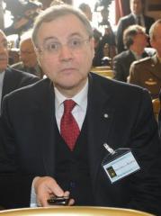 Ignazio Visco