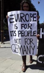 PROTESTE A CIPRO jpeg
