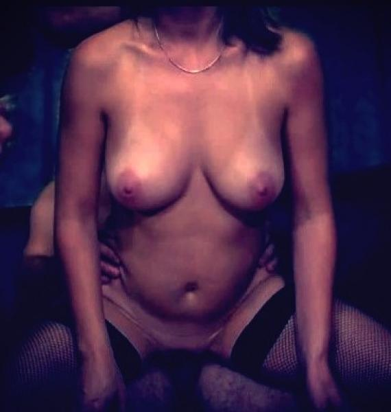 italiana ninfomane porno gay grandi cazzi
