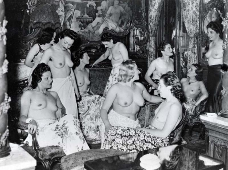 erotika-foto-italiya