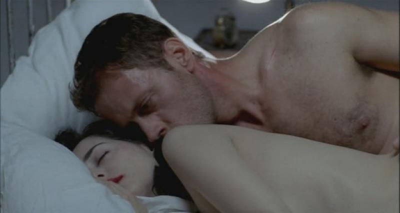 film erotici soft ragazze badoo