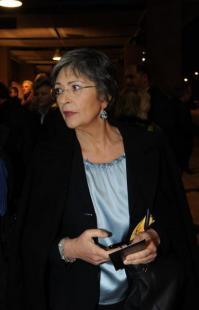 Anna Finocchiaro