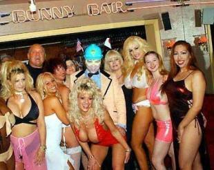video erptici prostitute di lusso