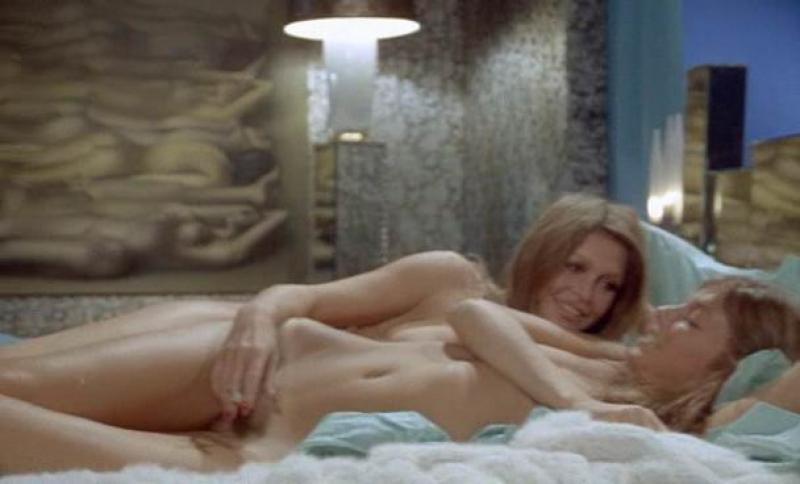 shufuni-brigitte-bardot-naked-pics-best-cuninglus