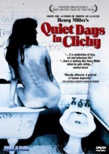 giorni di clichy