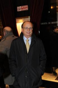 Pietro Verro