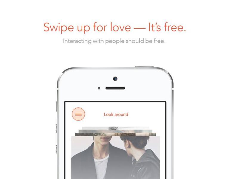 come fare sesso app per fare sesso