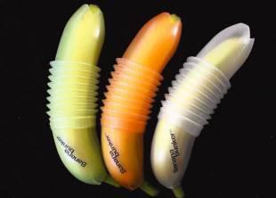 banana bunker (11)