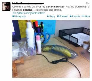 banana bunker (12)