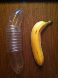 banana bunker (31)