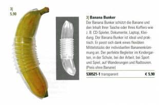 banana bunker (9)