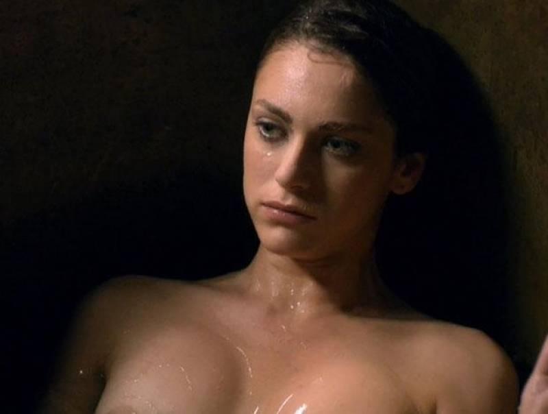 video nani porno spogliarelli completi