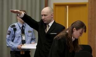 breivik 2