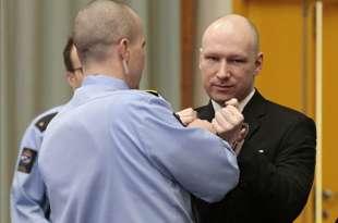 breivik 5