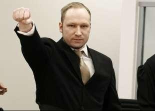 breivik 8