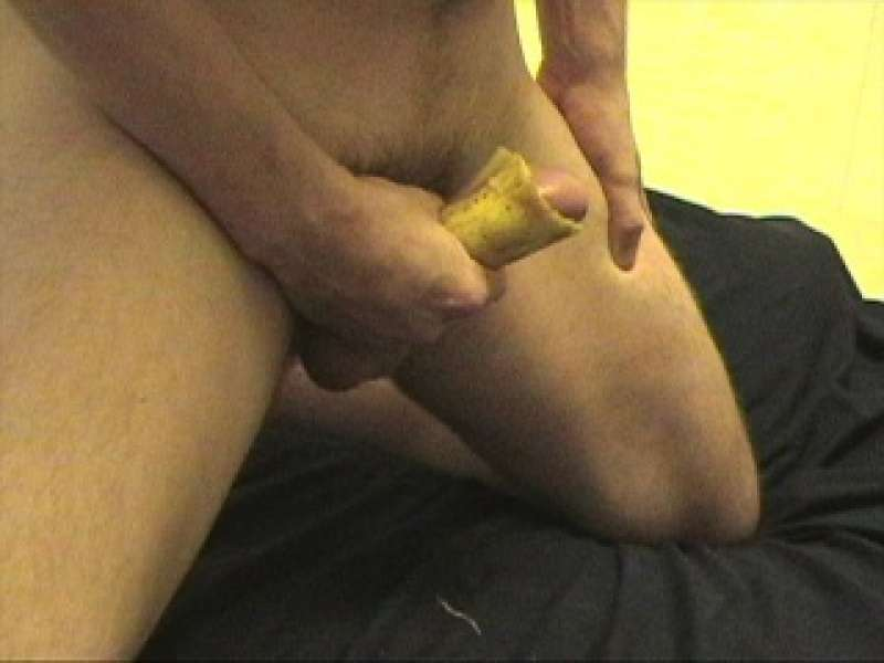 good-male-masturbation-techniques