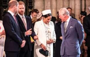 famiglia reale 2