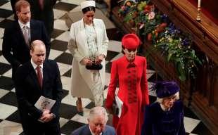 famiglia reale 3
