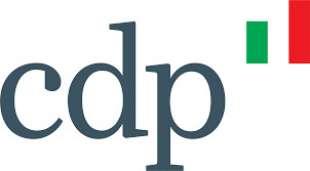 CDP – CASSA DEPOSITI E PRESTITI
