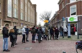 code coffee shop in olanda 3