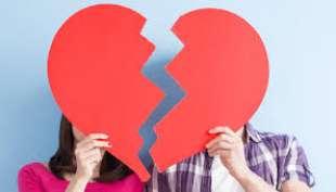 divorzio 2