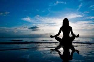 mindfulness 6