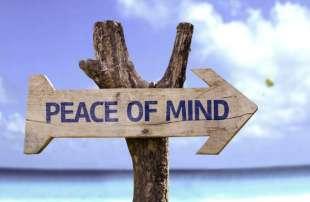 mindfulness 8