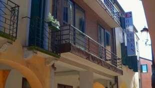 venezia alberghi 1
