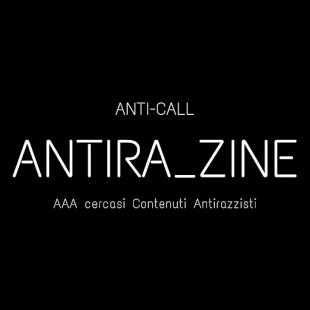 antirazine