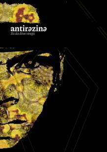 antirazine 2