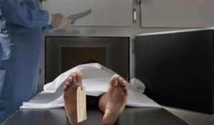 autopsia 2
